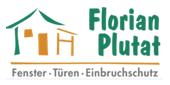 Florian Plutat